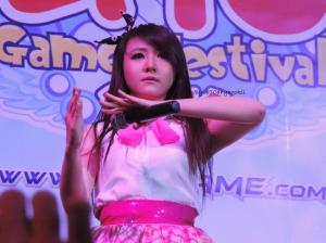 ryn chibi at lyto game 140914 (8)