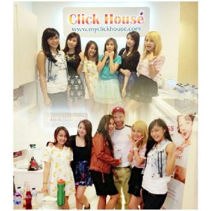 ryn chibi instagram agustus 14