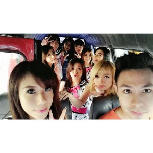 ryn chibi instagram september 2014 (11)