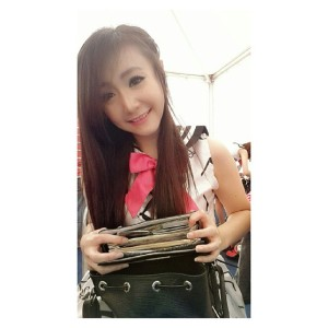 ryn chibi instagram september 2014 (15)