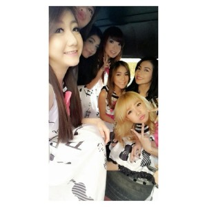 ryn chibi instagram september 2014 (19)