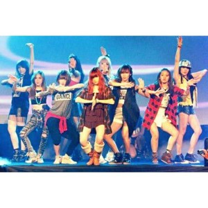 ryn chibi instagram september 2014 (2)
