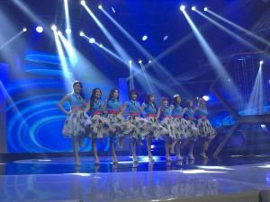 ryn chibi at dterong show 141014 (1)