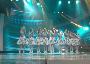 ryn chibi at dterong show 141014 (2)