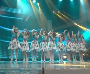 ryn chibi at dterong show 141014 (3)