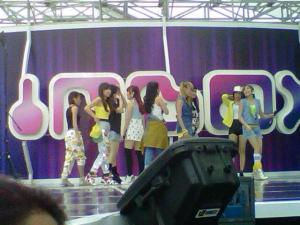 ryn chibi at inbox 081014 (1)