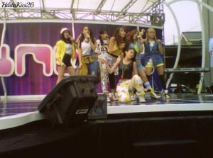 ryn chibi at inbox 081014 (10)