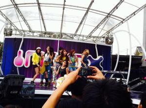 ryn chibi at inbox 081014 (13)