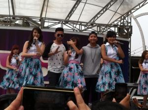 ryn chibi at inbox 081014 (2)