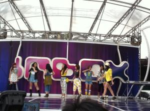ryn chibi at inbox 081014 (3)
