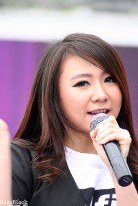 ryn chibi at inbox 081014 (4)