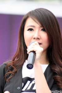 ryn chibi at inbox 081014 (5)