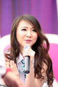 ryn chibi at inbox 081014 (6)