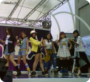 ryn chibi at inbox 081014 (7)