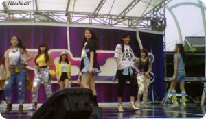 ryn chibi at inbox 081014 (8)