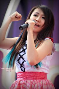 ryn chibi at Inbox 221014 (1)