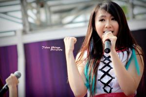 ryn chibi at Inbox 221014 (2)