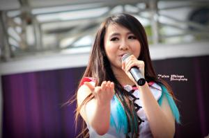 ryn chibi at Inbox 221014 (3)