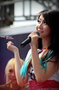 ryn chibi at Inbox 221014 (6)