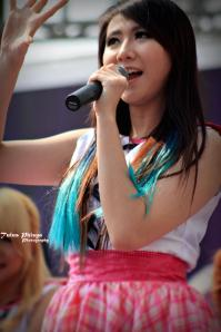 ryn chibi at Inbox 221014 (7)