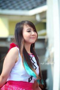 ryn chibi at inbox sctv 221014 (1)