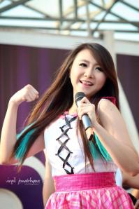 ryn chibi at inbox sctv 221014 (2)