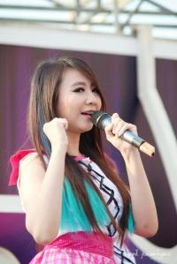 ryn chibi at inbox sctv 221014 (3)