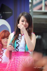 ryn chibi at inbox sctv 221014 (4)