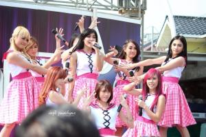 ryn chibi at inbox sctv 221014 (5)