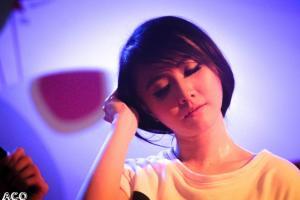 Ryn at Bandung 011114 (1)
