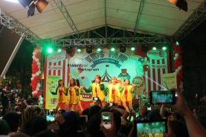 Ryn at Bandung 011114 (10)