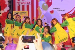 Ryn at Bandung 011114 (11)