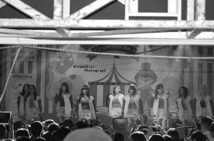 Ryn at Bandung 011114 (13)