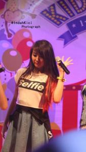 Ryn at Bandung 011114 (14)