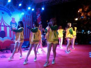 Ryn at Bandung 011114 (15)