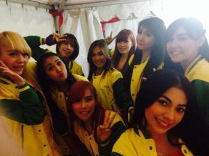 Ryn at Bandung 011114 (18)