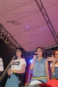 Ryn at Bandung 011114 (5)