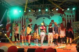 Ryn at Bandung 011114 (6)