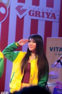 Ryn at Bandung 011114 (7)
