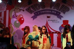 Ryn at Bandung 011114 (8)