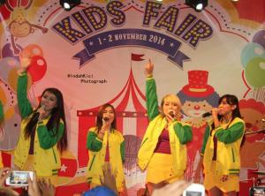 Ryn at Bandung 011114 (9)