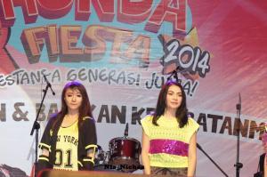 ryn chibi at Bali 15 Nop 14 (12)