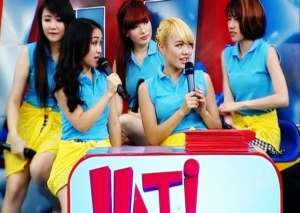 ryn chibi at Hati ke Hati 031114 (1)