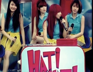 ryn chibi at Hati ke Hati 031114 (4)