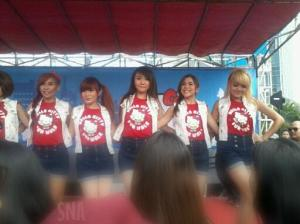 ryn chibi at HK Fun Walk 021114 (1)