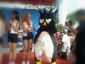 ryn chibi at HK Fun Walk 021114 (2)