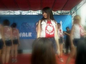 ryn chibi at HK Fun Walk 021114 (3)