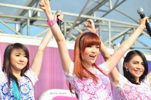 ryn chibi at inbox 071114 (1)