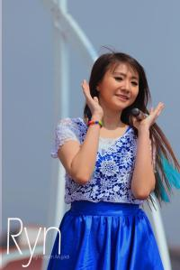 ryn chibi at inbox 071114 (4)