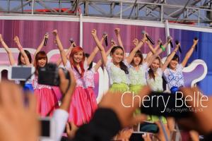 ryn chibi at inbox 071114 (6)